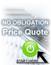 No Obligation Price Quote